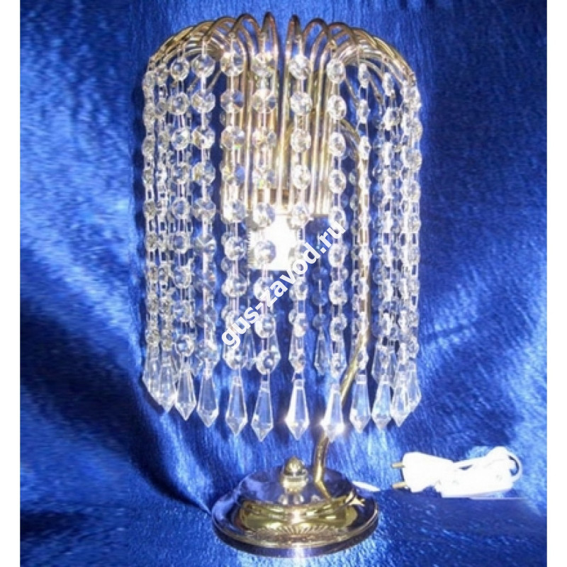 Настольная лампа Каскад Карандаш малый