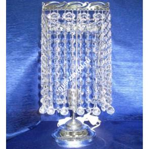 Настольная лампа Престиж - Шар 20