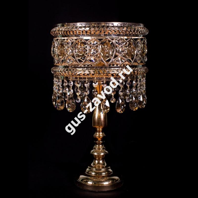 Настольная лампа Капель №2