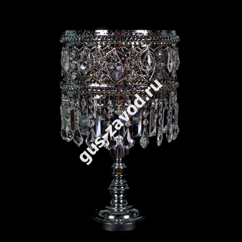Настольная лампа Капель №4