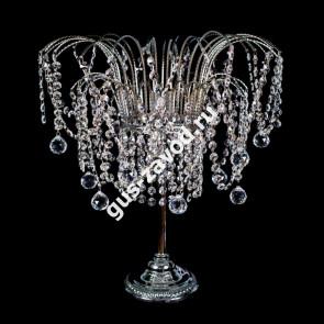 Настольная лампа Каскад №5