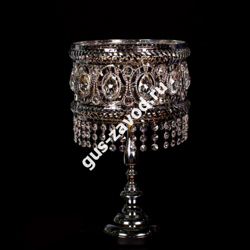 Настольная лампа Кольцо №1