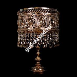 Настольная лампа Кольцо №2