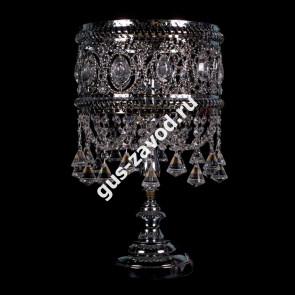 Настольная лампа Кольцо №8