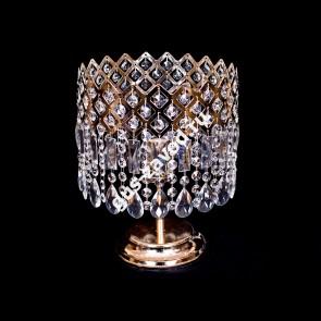 Настольная лампа Корона №1