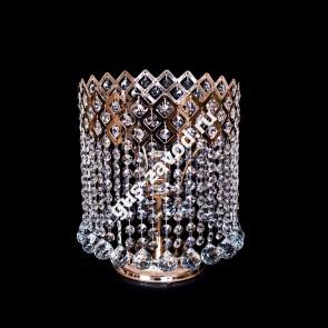 Настольная лампа Корона №3