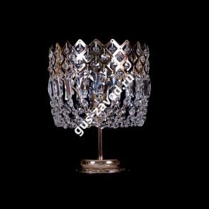 Настольная лампа Корона №4