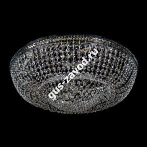 Потолочная люстра Кольцо №30 - 6 ламп