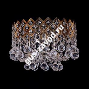 Потолочная люстра Корона №1 1 лампа