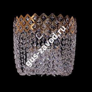 Потолочная люстра Корона №3